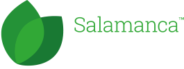 Salamanca Dental