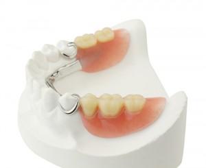 denture clinic hobart
