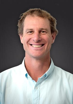 Dr Paul Sillifant