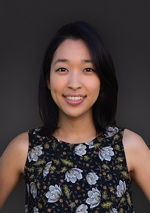 Dr Rachel Choi